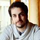 Alexandre_Slove