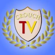 CrouchTV