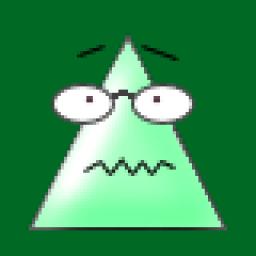 avatar de Víctor