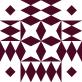 gravatar for 15150688610