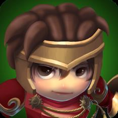 🥇🥇 Dc4in Hack de Gemas para Dragon City (50/100 por clic)