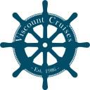 Viscount Cruises