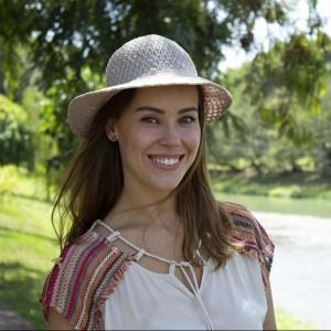 Michelle Andreazza