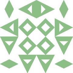 dzone avatar image