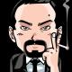 MickyFoley's avatar
