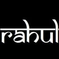 rahul1810