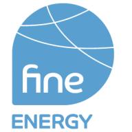 Fine Energy