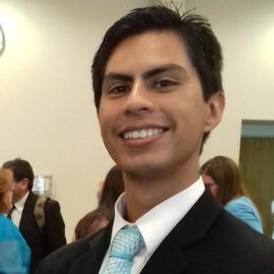 José Miguel Concha Parra
