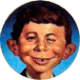 dudikowski's picture