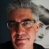 Steve Cyrkin, Editor