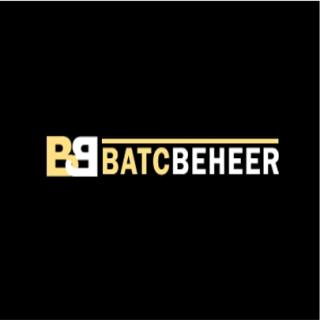 Batc Beheer