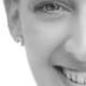 Profile picture of mprahWeb