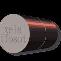Avatar for xelaffosot