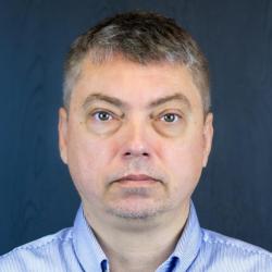 Glaucio Scheibel