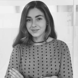 Sara González Merinero