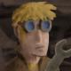 Tleno0's avatar
