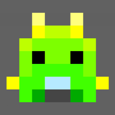 Avatar for e4r7hbug from gravatar.com
