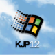 KJP12