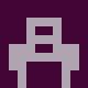 KJP12's avatar