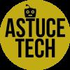 AdminTech