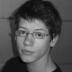 Simon Urli's avatar