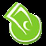 Greentrustcashapp