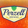 Perzell Brewing