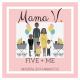 Mama V.