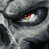 Slayer_Death