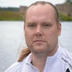 John Wikström