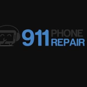 Avatar of 911phonerepair