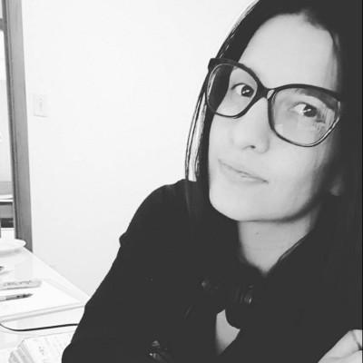 Robertta Queiroz