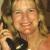 Sue Andre
