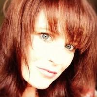 Erin Robbins O'Brien