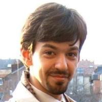 Avatar of Ignacio Calvo