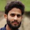 Sajid Malik