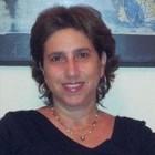 עדה אביעד- MSW, מטפלת זוגית ומשפחתית ומדריכה מוסמכת