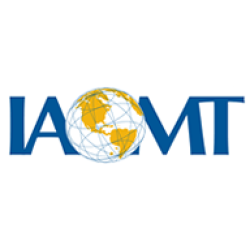 Profile picture of International Academy of Oral Medicine and Toxicology