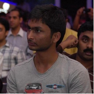 vijaychauhan007