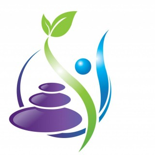 Unique Health and Wellness PTY LTD