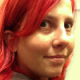 Nicole_Brinkmann