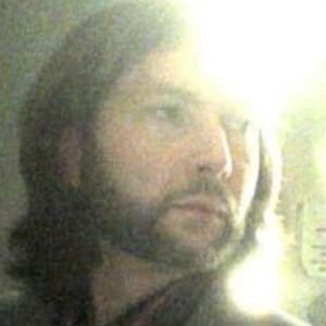 Profile picture for richard k. breuer