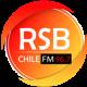 Radio San Bartolomé 96.7 FM