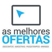 Photo of Ofertas