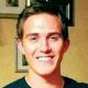 Profile picture of bgislaso