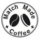 matchmadecoffee