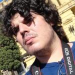 Maxson Vieira