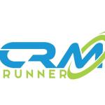 CRMRunner