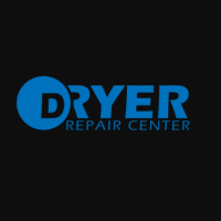 Avatar of dryerrepair center