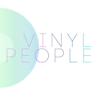 Vinylpeople.co.uk at Discogs